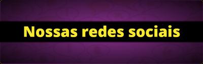 BANNER ACESSE NOSSAS REDES SOCIAIS THAUMA.png