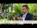Reditec Entrevista - Afrânio Pereira