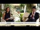 Reditec Entrevista - Jefferson Manhães