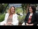 Reditec Entrevista - Maria Clara Schneider e Sônia Fernandes