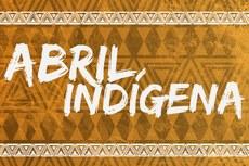 Inscrições de 11 a 19 de abril pelo site abrilindigena.bomjesus.iff.edu.br