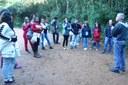 Parque Nacional do Caparaó (MG)