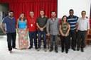 Reunião Embrapii, Campus Bom Jesus e Polo de Inovação