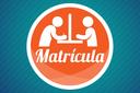 Ensino divulga informações sobre matrícula para segundo semestre do CTA