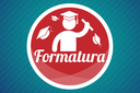 Formaturas dos cursos técnicos e superior do IFF Bom Jesus acontecerão na próxima semana