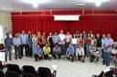 Reunião de gestores do IFFluminense e prefeitos eleitos