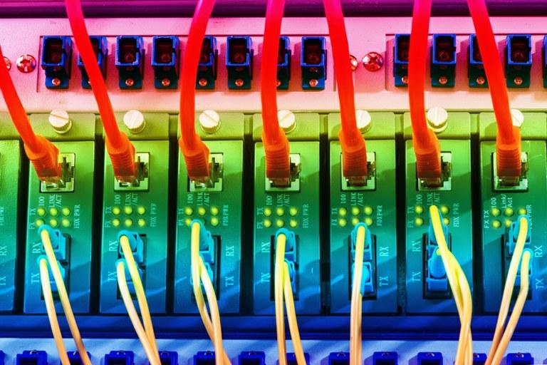 IFF Bom Jesus inscreve para curso online de Administrador de Redes de Computadores