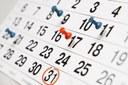 IFF Bom Jesus prevê retorno das APNPs para dia 21 de setembro