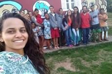 Curso será promovido em parceria do IFFluminense Campus Bom Jesus e o Coletivo Jovem do assentamento.