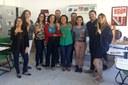 II Encontro dos Professores de Espanhol