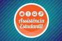 Inscrições abertas para concessão de auxílio emergencial no Campus Bom Jesus