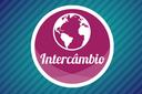 Inscrições abertas para mobilidade estudantil no IPB
