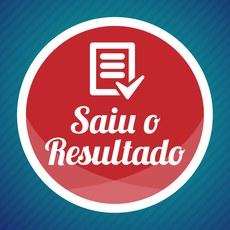 Comissão divulga resultado da Chamada Pública 01/2015 após amostras