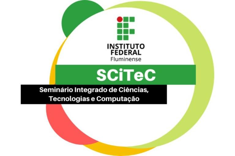 Seminário Integrado de Ciências, Tecnologias e Computação
