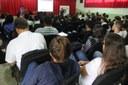 Seminário de Economia Solidária e Agricultura Familiar