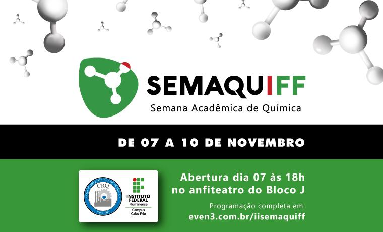 eventos_site_Semaquiff_pixels_2018.png