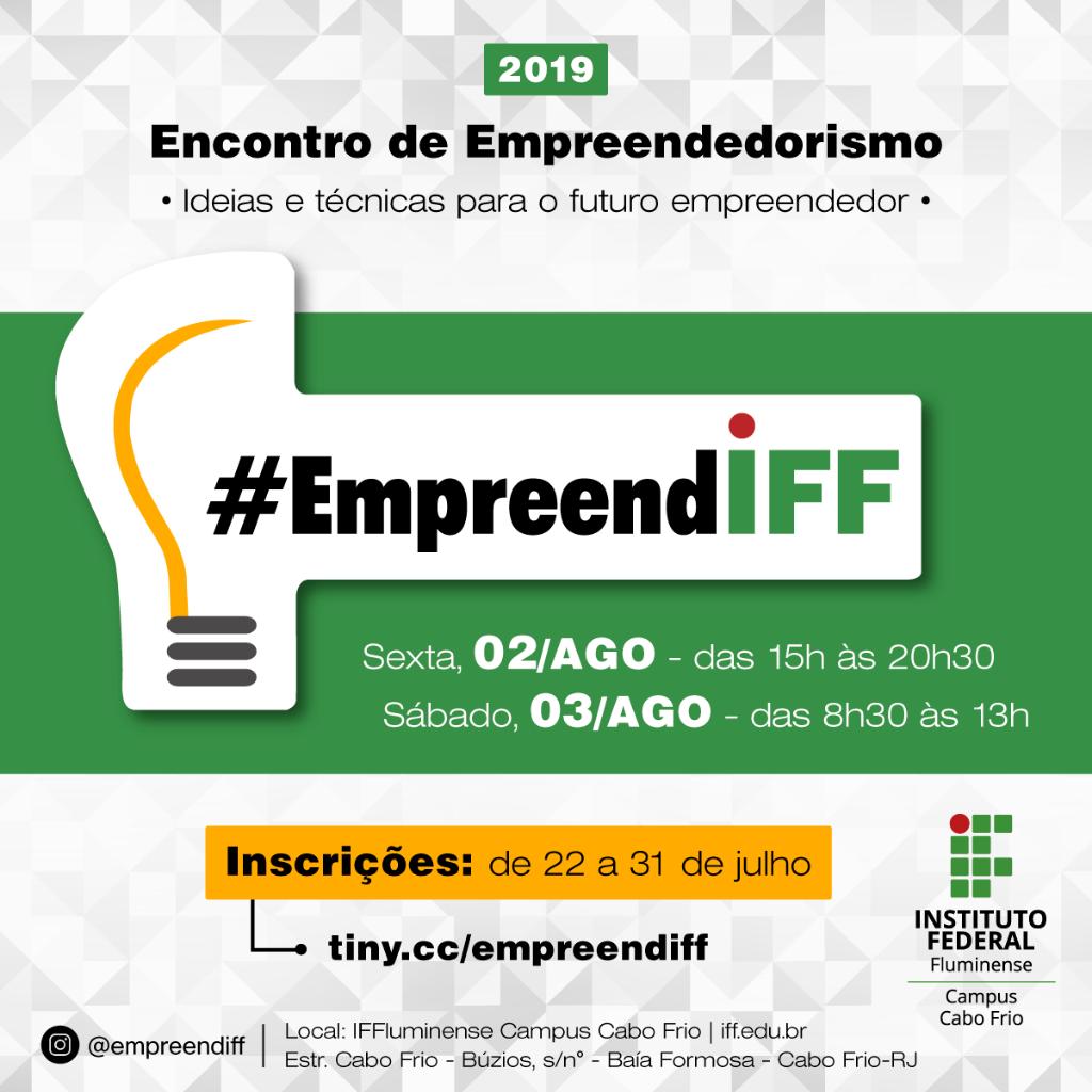 post_Evento_Empreendif_2019.png