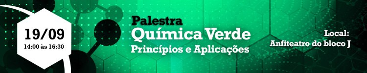Banner-site-Palestra-Quimica-Verde.jpg
