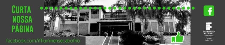 Banner_CaboFrio_Redes_Sociais_jan_2017.jpg