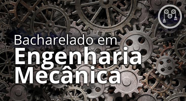 Engenharia-Mecanica.jpg