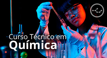 Quimica2.jpg