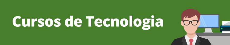 Topo-Tecnologia.jpg
