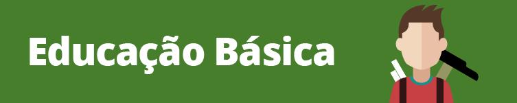 topo_educacao_basica.png