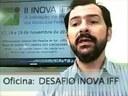 II Inova IFF
