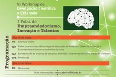 VII Workshop Divulgação Científica - Post site-01.jpg