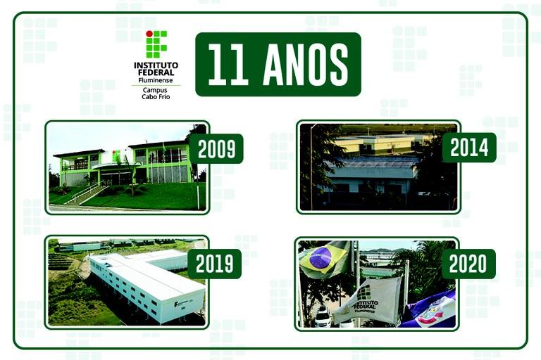 Comemoração 11 anos - 900x600.jpg