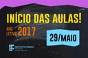 900x600_Volta_as_Aulas_parte2_2017.jpg