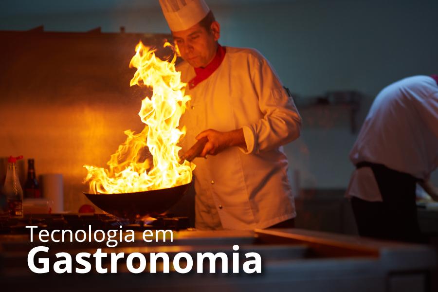 900x600_Gastronomia.jpg