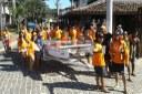Equipe do IFFluminense participa da competição Desafio Solar Brasil 2016