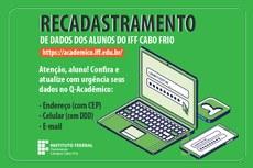 recadastramento_site-01.jpg