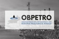 Os interessados podem acessar as informações no site: obpetro.com.br