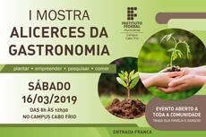 900x600_Gastro_Sabado_Letivo_mar_2019 (1).png