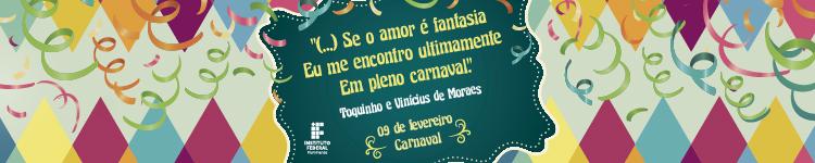 Arte Carnaval Campi