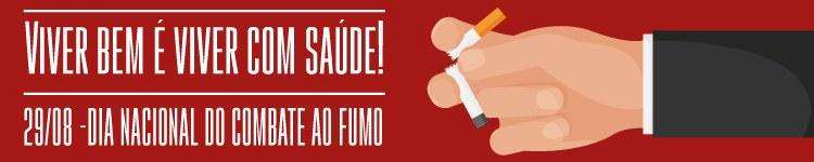 Dia Contra o Cigarro