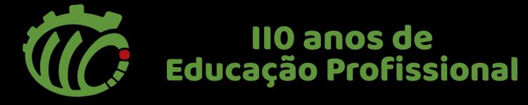 Agenda de comemoração dos 110 anos da Escola de Aprendizes Artífices