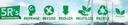 Banner IFF Sustentável