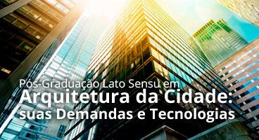 Arquitetura-da-Cidade.jpg
