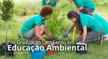 Educação-Ambiental.jpg