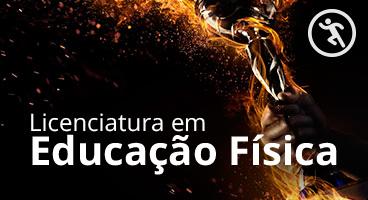 EducFisica2.jpg