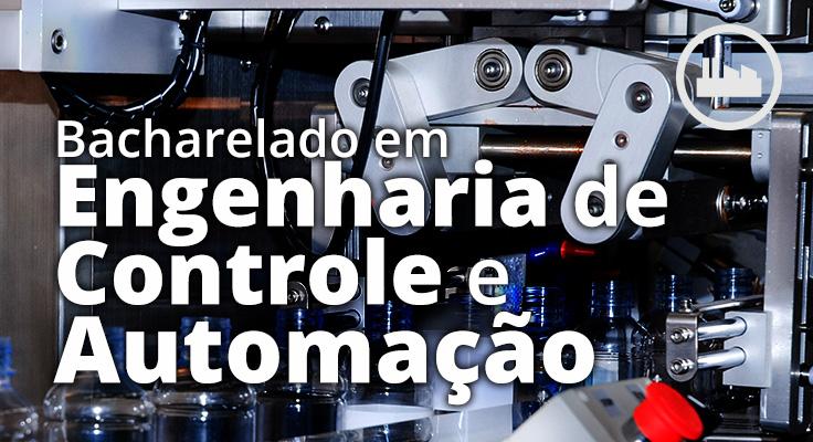 Engenharia-da-Automacao2.jpg