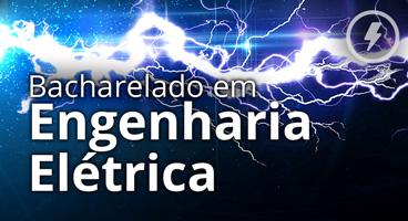 Engenharia-Eletrica2.jpg