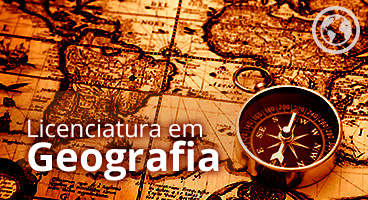 Geografia2.jpg