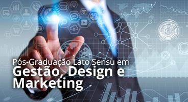 Gestão,-Design-e-Marketing.jpg