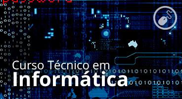 Informatica2.jpg