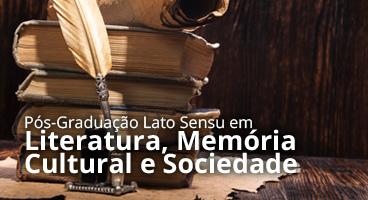 Literatura,-Memória-Cultural-e-Sociedade.jpg