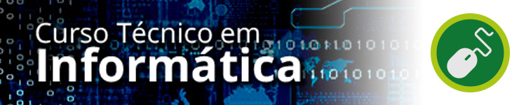 Topo Curso de Informática